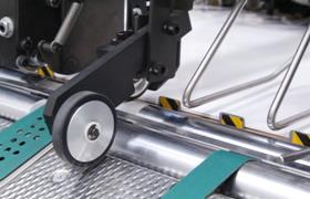 機械・機器の修理